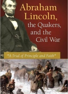 Lincoln Quakers and Civil War